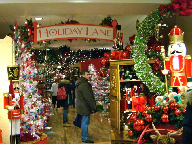 Fewer businesses planning holiday parties