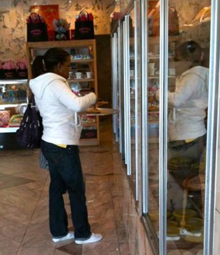 Logan Square Bakes Cultures into Menu, Keeps Latin Roots
