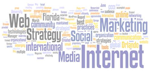 Mayor Rahm Emanuel Pledges 2,000 Internet Jobs By 2015
