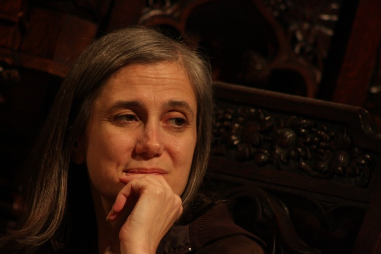 The Silenced Majority With Amy Goodman (VIDEO)