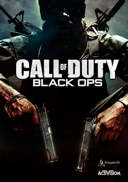 Release of 'Black Ops II' Brings Crowd to Store Late at Night