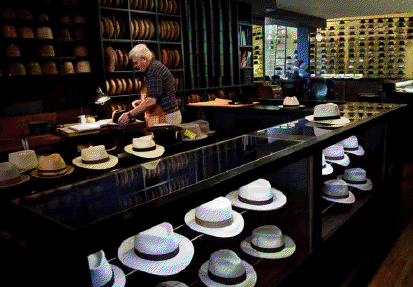 image optimo hat shop