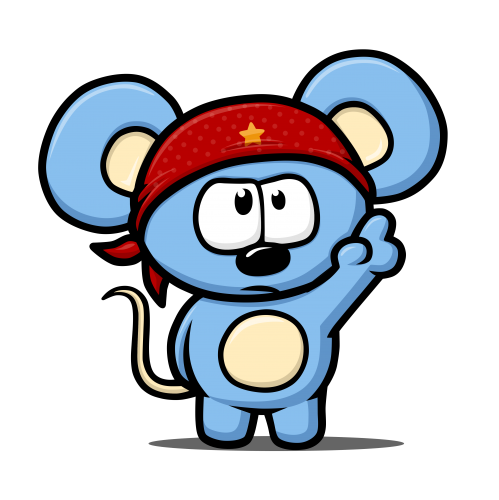 Time For Tech Notes: RebelMouse pulls your social network together