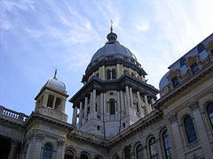Illinois will have to be pension reform pioneer