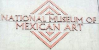 Del Corazon Festival returns to Museum of Mexican Art in Pilsen