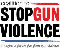 Editorial: Do we need a federal gun control law?