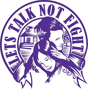 Between Friends protects victims of domestic violence