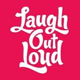 Laugh out loud improv at the Laugh Out Loud Theatre