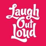 Laugh out loud improv at the Laugh Out Loud Theatre