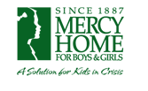 Mercy AfterCare program focuses on helping homeless youth