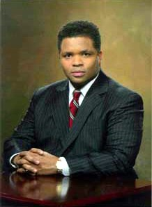 Opinion:Was the Judicial System lenient with the Jacksons' because Jesse Jackson Jr. manned up?