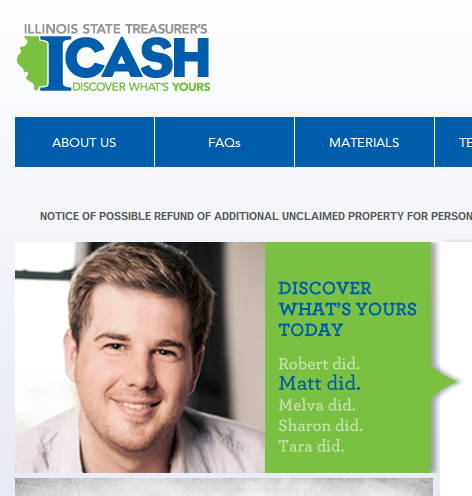 I-Cash Program Returns Over $50 Million