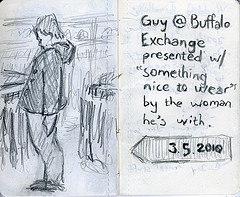 2010_03_05-Buffalo-Exchange