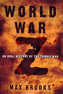 America's Obsession with Zombies