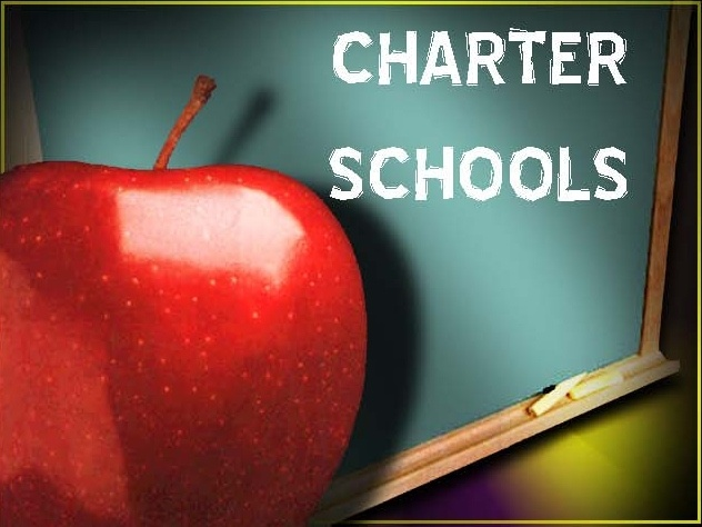 Illinois Charter School Commission Might Be Disbanded