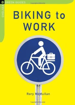 Is Your Business Ready for the Bike Commuter Challenge?