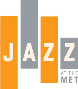 Jazz at the Met: A Swinging Good Time with Leah Hope
