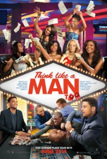 Think Like a Man Too Takes Biggest Box Office Despite Mixed Reviews