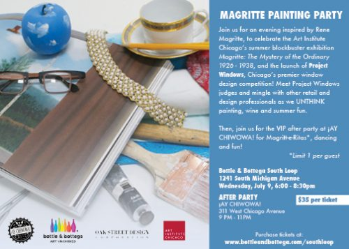 Magritte_PaintingParty_Invite