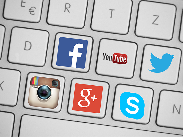 Social Media and News…What's the Connection?