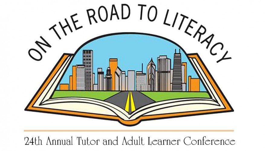 On the Road to Literacy Conference Builds Bridges for Adult Education Learners