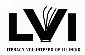 Governor Bruce Rauner to Attend Adult Literacy Conference