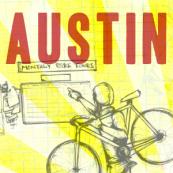 Tour Austin by Bike