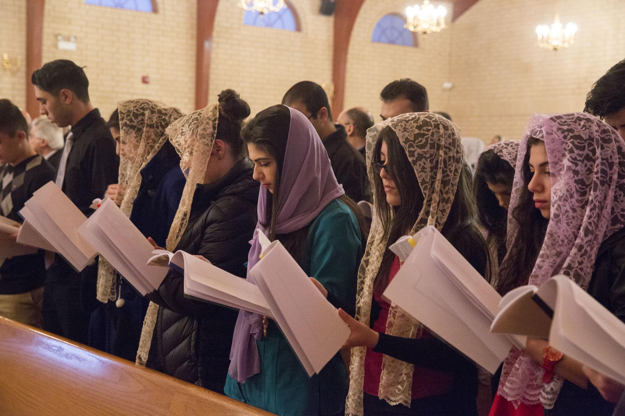 assyrian-youth2.jpg