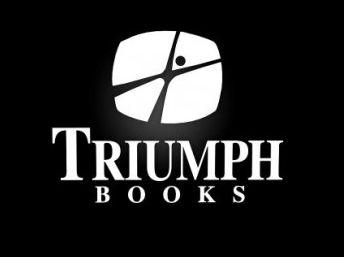 Triumph Books logo